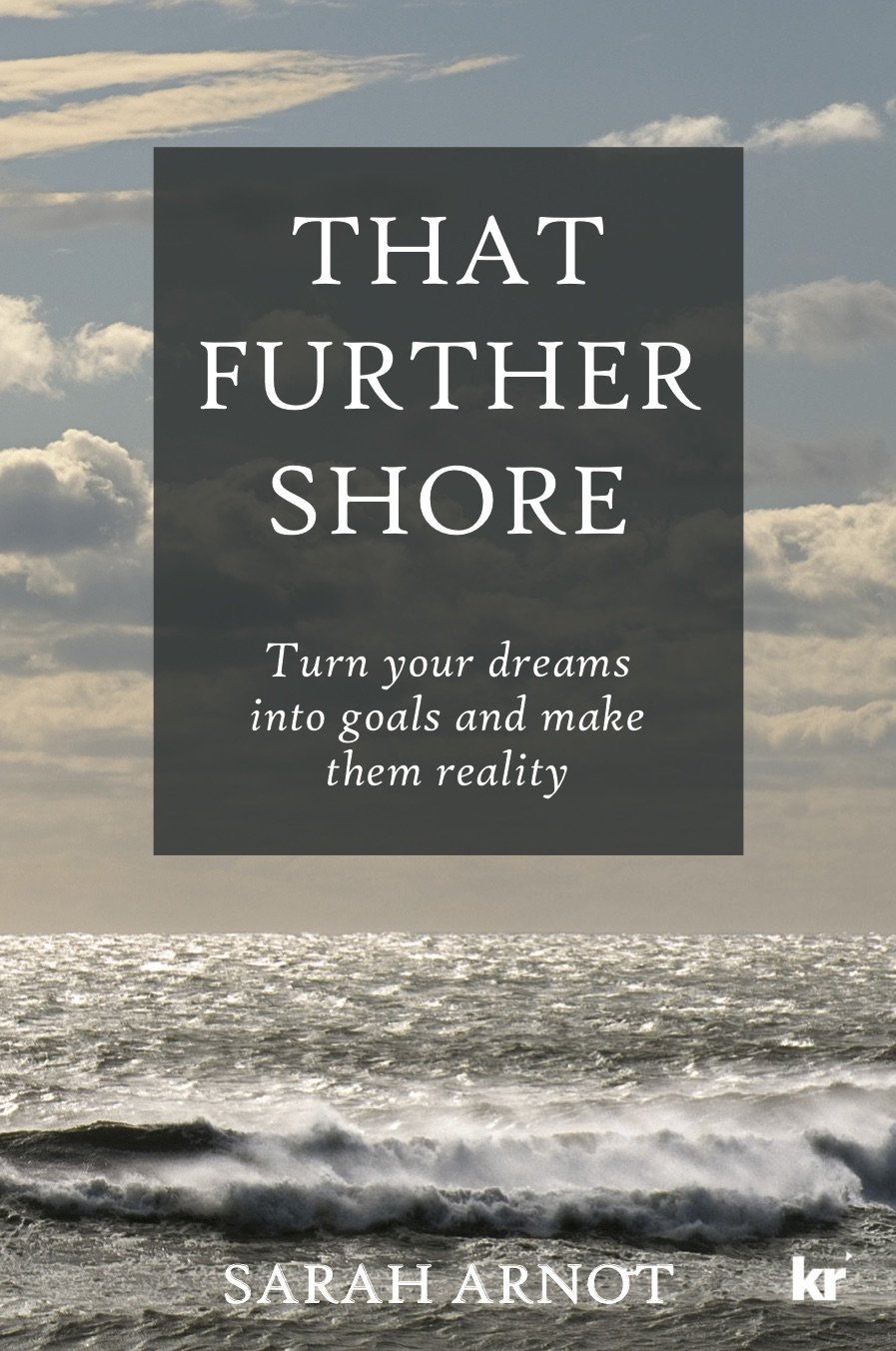 That-Further-Shore-FINAL-3